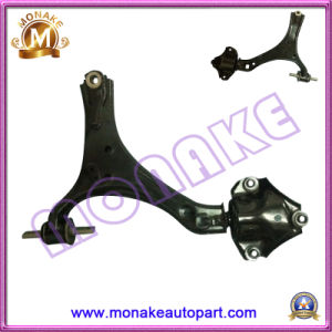 Auto Spare Parts Lower Arm for Honda (51350-T2A-A03, 51360-T2A-A03) pictures & photos