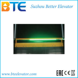 Ce Vvvf Indoor and Ordinary Escalator with 30 Degree pictures & photos