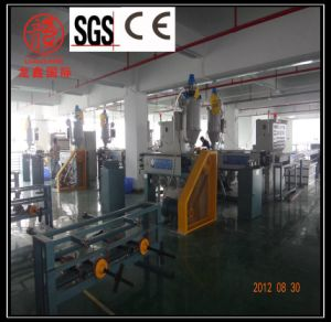 LED SMD Strip Extrusion Production Line pictures & photos
