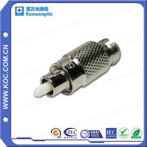 FC/PC FC/APC Fiber Optic Attenuator pictures & photos