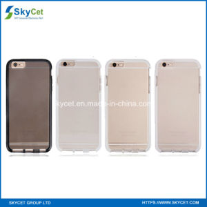 Phone Accessories Cover Cases for iPhone 5s/5/6/6 Plus/6s/6s Plus/7/7 Plus pictures & photos