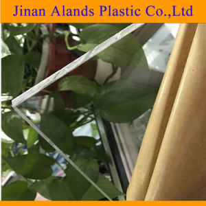 8mm 10mm 15mm Thickness Clear Plexiglass Sheet CE SGS pictures & photos