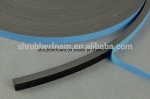 PVC Foam Tape pictures & photos