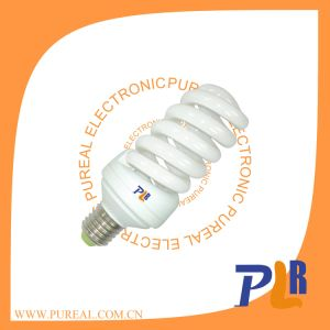 20W 26W 30W 32W Full Spiral Energy Saving Lamp