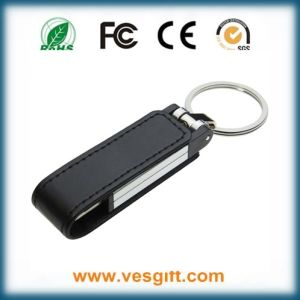New Year Gift Flash Memory 16GB USB Flash Stick pictures & photos