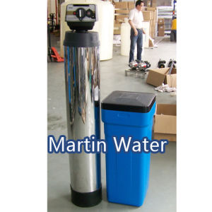 Water Filter MT-FTR-1054-SSJK pictures & photos