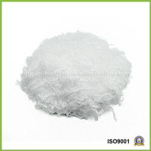 PTFE White Colour Fiber