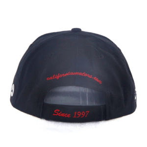 (LV16021) Custom Sports Caps Sun Promotional Baseball Visor pictures & photos