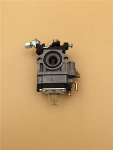 Carburetor for Mitsubishi Tu26 Tl26 Gasket Included pictures & photos
