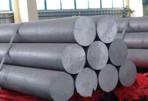 High Qiality F1 Tool Steel Bar pictures & photos