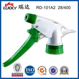 Brass Nozzle Sprayer Head Longer Handle Sprayer pictures & photos