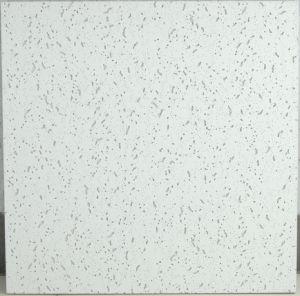 Acoustic Mineral Fiber Board, Oya Ceiling Tile