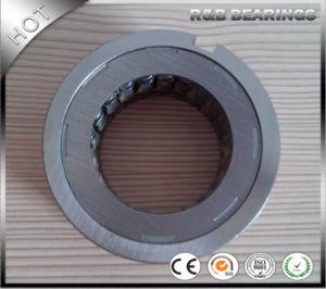 One Way Cam Freewheel Clutch B200 Tsubaki/Morse Design pictures & photos