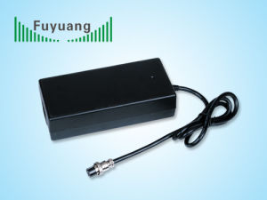 12V7.5A Switching Power Supply (FY1207500) pictures & photos