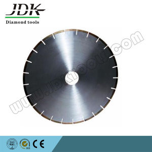 Made in China Saw Blade for Marble Cutting pictures & photos