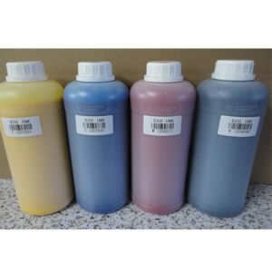 Eco Solvent Ink Perfect Color Eco in China Good Supplier