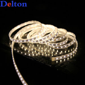 Waterproof SMD LED Strip Light pictures & photos
