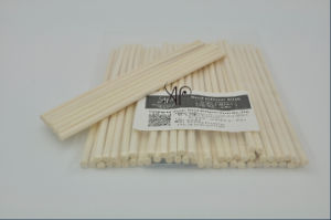 100PCS/Bag 6mmx22cm Rattan Reed Diffuser Stick pictures & photos