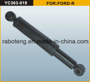 Shock Absorber for Ford (99VX18080EA) , Shock Absorber-363-019 pictures & photos
