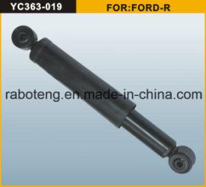 Shock Absorber for Ford (99VX18080EA) , Shock Absorber-363-019
