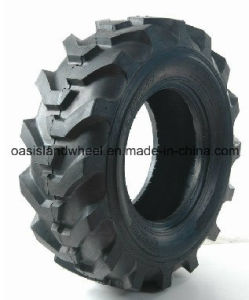 Backhoes and Compact Loaders Tyre (12.5/80-18 16.9-28) pictures & photos