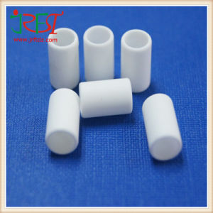 Tube Substrate 99% Ceramic Al2O3 pictures & photos