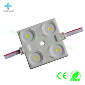 Advertising Usage 1.44W SMD2835 LED Injection Module for Channel Letters pictures & photos