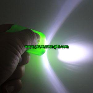 Mini Solar Torch pictures & photos