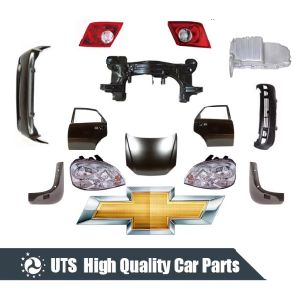 for Chevrolet Optra Cruze Aveo Spark Capitva Epcia Body Parts pictures & photos