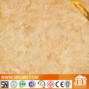 Anti-Slip Hot Sale Rustic Porcelain Flooring Tile Anti-Slip (JL6920) pictures & photos