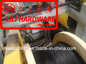 Oil Temper Wire /Steel Wire /Stainless Steel Wire Factory pictures & photos