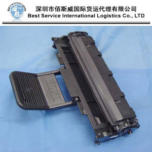 Printer Cartridge for Xerox Phaser 3117 / 3122 Toner Cartriadges pictures & photos