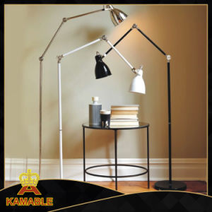 Modern Home Adjustable Floor Lamps (KAF6056) pictures & photos