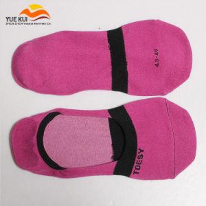 Super Soft Fuzzy Slipper Indoor Anti Skid for Women Sock