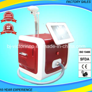 Diode Laser Beauty Equipment Portable pictures & photos
