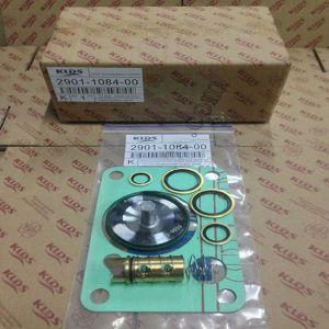 Atlas Copco Air Compressor Parts Repairing Service Maintenance Kits 2901108400 pictures & photos