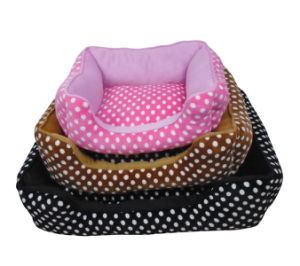 Solid Dog Bed / Pet House Sft15db031 pictures & photos