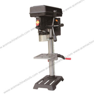 Drill Press (DP12VL) pictures & photos