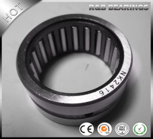 Needle Roller Bearings Without Inner Ring Nk31.75*44.45*31.75
