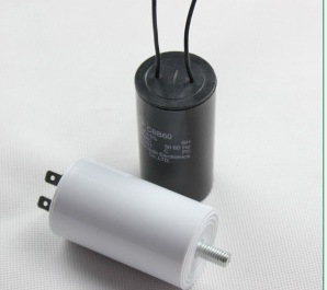Cbb60 Run Capacitor 35UF for Running and Start pictures & photos