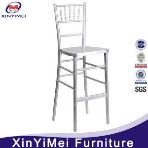 High Quality Chiavari Bar Chair pictures & photos