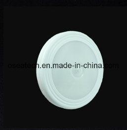 Mini Motion Sensor Hallway Toilet Cabinet Night Light pictures & photos