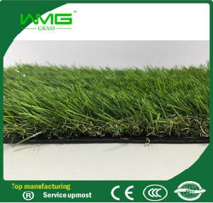 Artificial Turf Grass for Landscape, Best Quality! ! ! pictures & photos