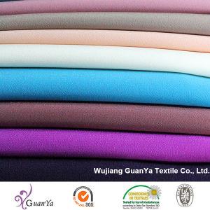 Peach Skin Koshibo for Malaysia Garment pictures & photos