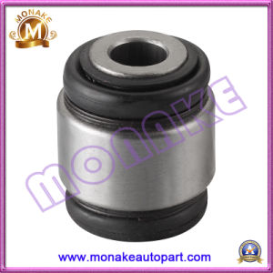 Auto Rubber, Rear Control Arm Bushing for Mercedes-Benz (2203520227) pictures & photos