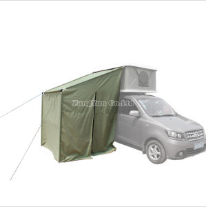 Wholesale The Roof Tent Locker Room High-Quality Roof Top Tent