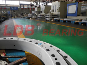 Yaw Bearing for Wind Turbine pictures & photos