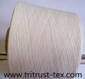 (2/45s) Polyester Yarn for Sewing pictures & photos