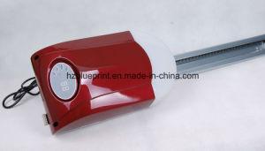 Automatic Garage Door Opener with CE Mark, Remote Control Garage Door Operator Motor pictures & photos