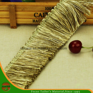 Tassel Fringe Lace (FR0041) pictures & photos
